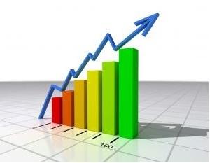 Resultado de imagen para gestion de finanzas
